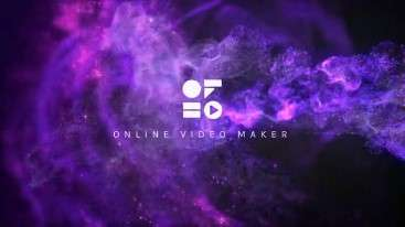 Animation Maker Offeo Create Animation Videos For Social Media Easily