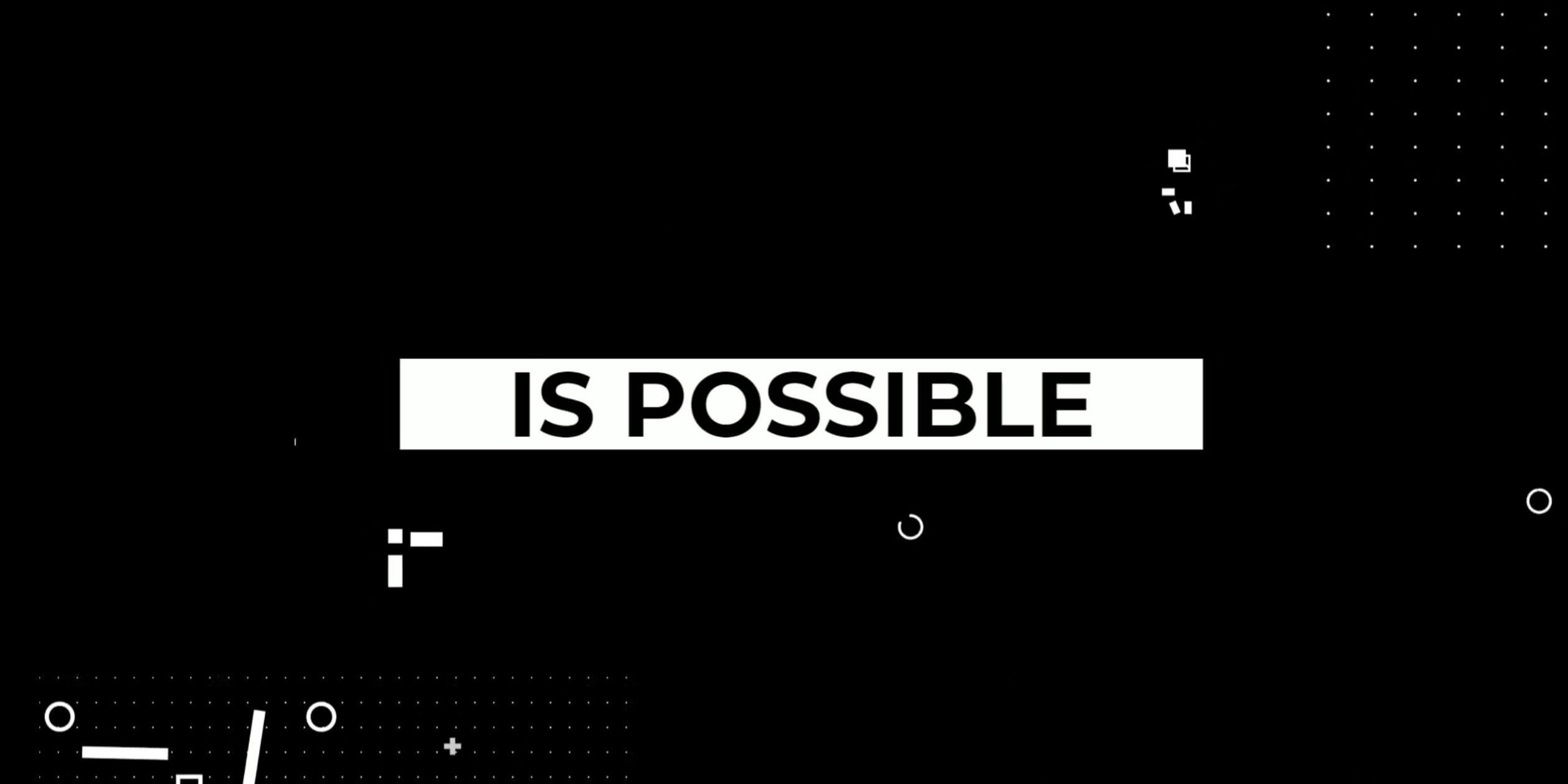 Kinetic Typography Maker Create And Customize Stunning Text Animations Offeo